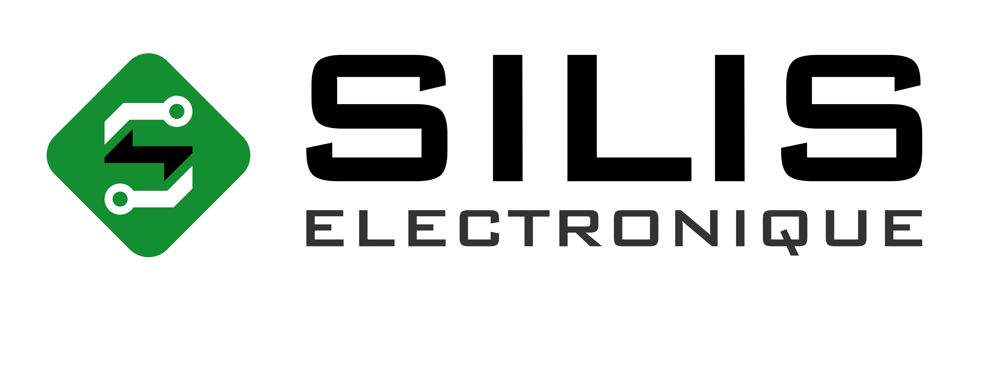 Sécurité, confort et technologie électronique
